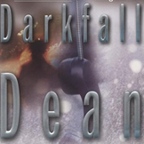 It's Terrifying! DARKFALL IS BACK