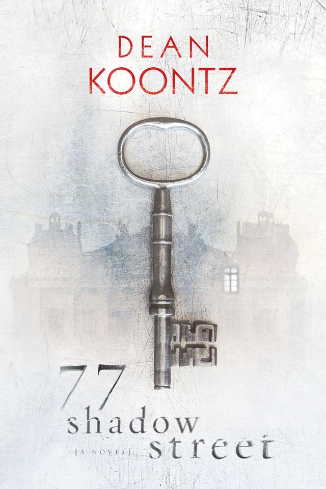 77 iPhone 1