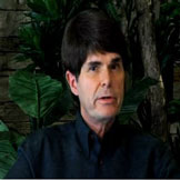 Post a Question For Dean Koontz. He May Answer Yours-On Video!