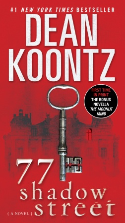 77 Shadow Street by Dean Koontz 77-shadow-street-pb
