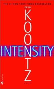 Koontz pdf dean intensity
