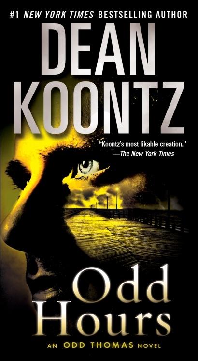 Book #3
