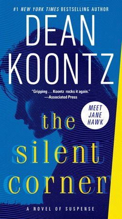 https://www.deankoontz.com/book/the-silent-corner/