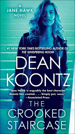 https://www.deankoontz.com/book/the-crooked-staircase/